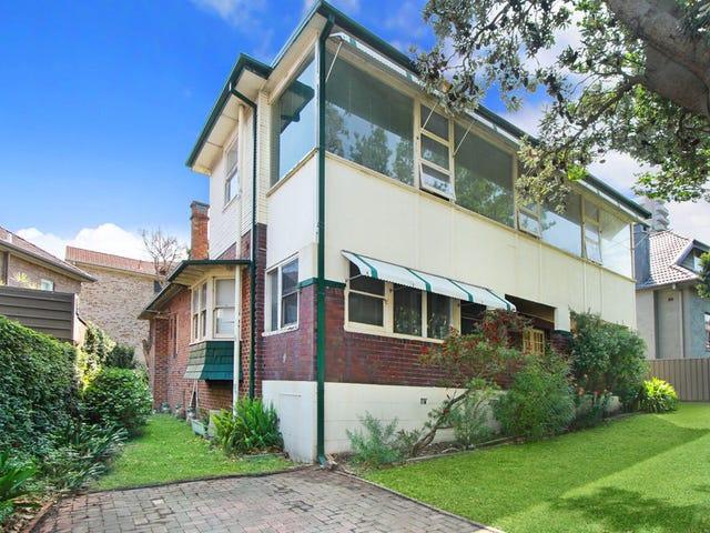 4/42 Corrimal Street, Wollongong, NSW 2500