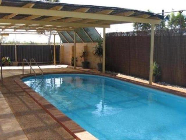 44 Greene Place, South Hedland, WA 6722