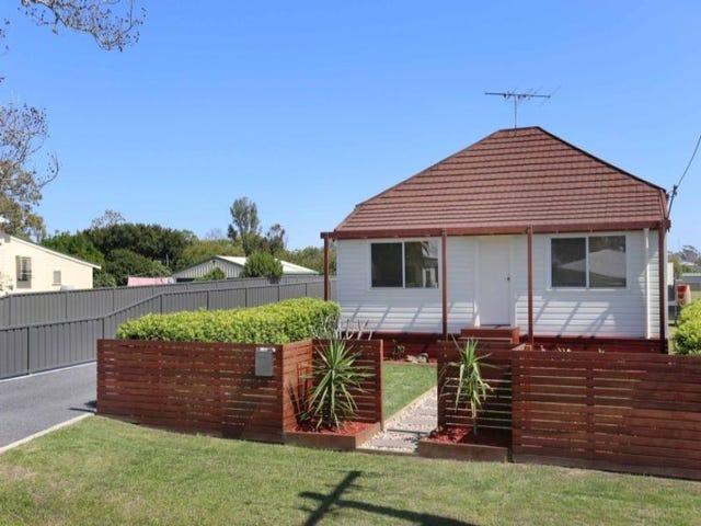 163 Alice Street, Grafton, NSW 2460
