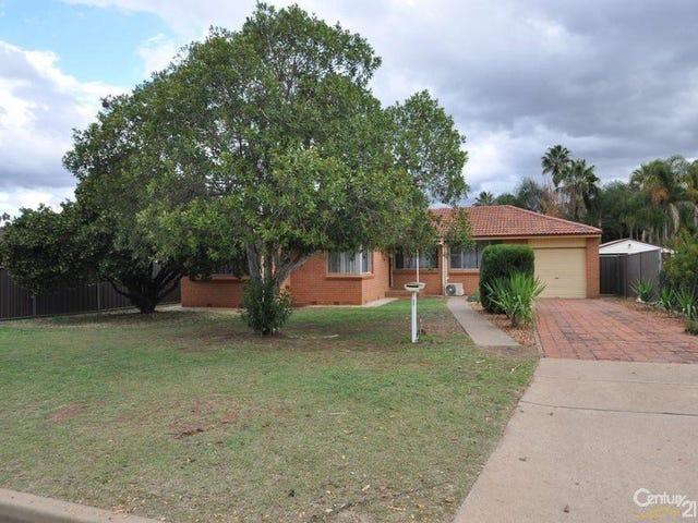 39 Fairview Street, Dubbo, NSW 2830