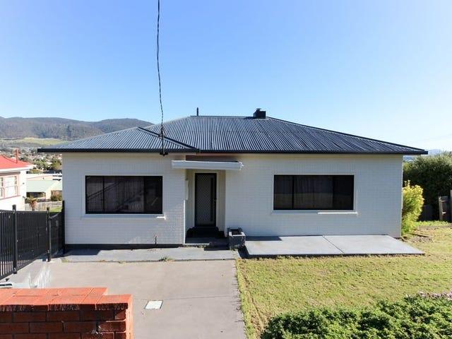 26 Easton Avenue, West Moonah, Tas 7009