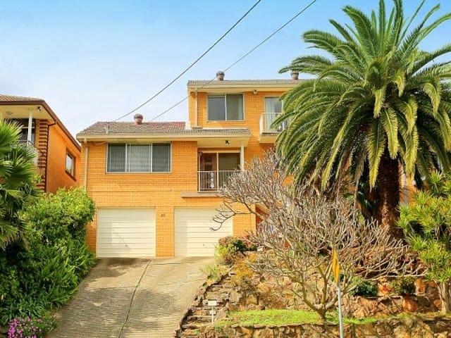 23 Wren Street, Condell Park, NSW 2200