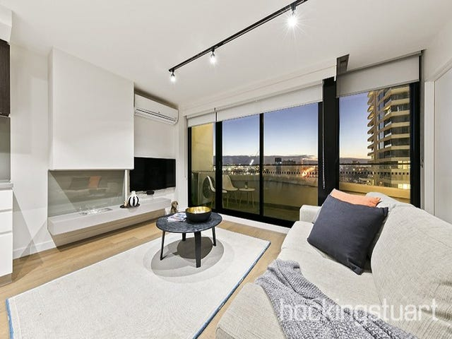 1102/2 Claremont Street, South Yarra, Vic 3141