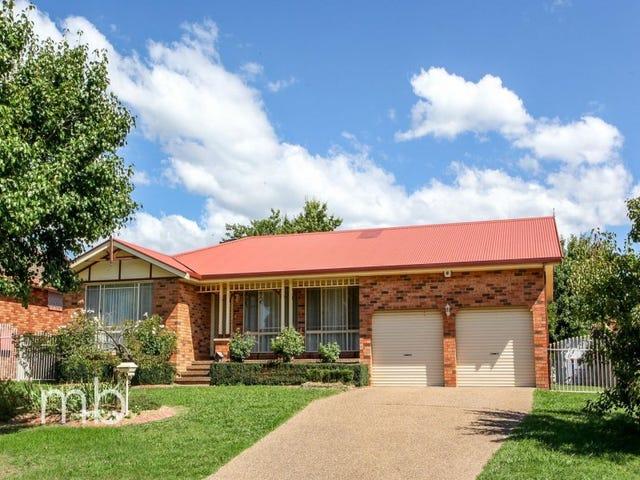 4 Avondale Drive, Orange, NSW 2800