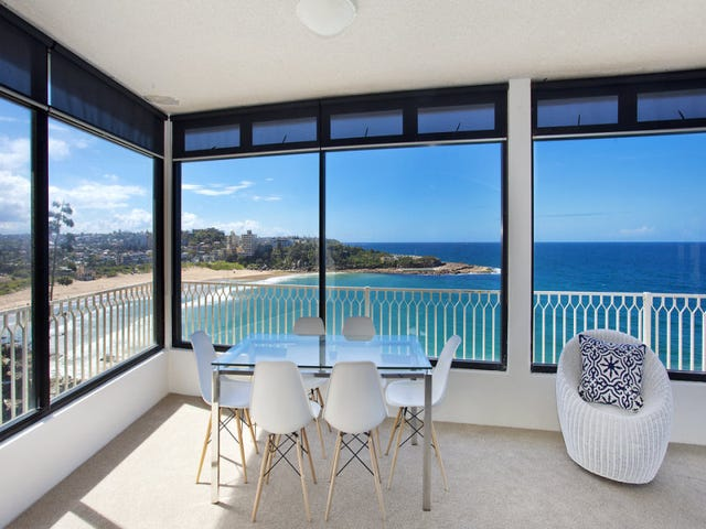 3/1A Queenscliff Road, Queenscliff, NSW 2096
