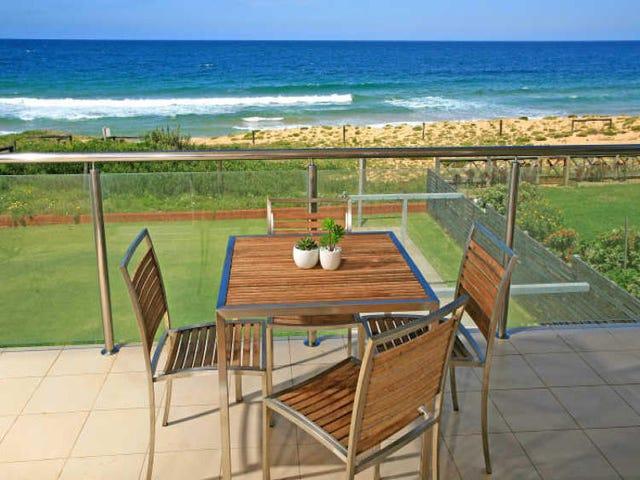 2/119 Ocean Street, Narrabeen, NSW 2101