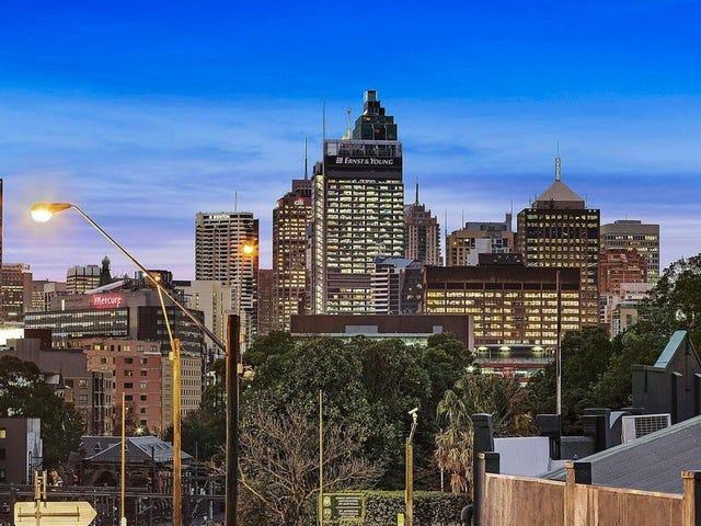 56/21 Regent Street, Redfern, NSW 2016
