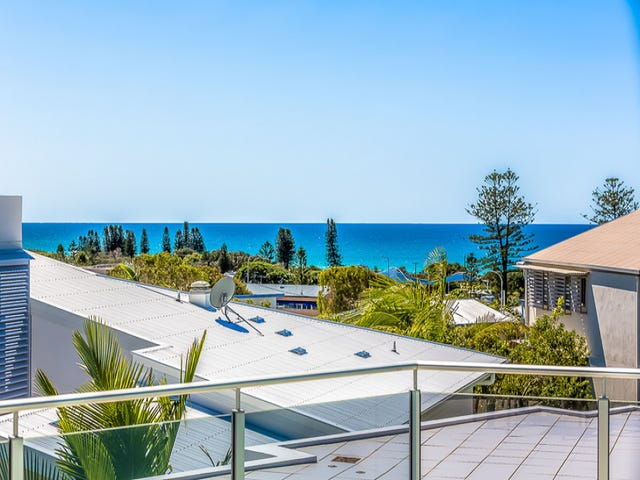 #42/6-8 Perry Street, Coolum Beach, Qld 4573