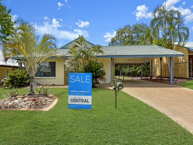34 Whitington Circuit, Gunn, NT 0832