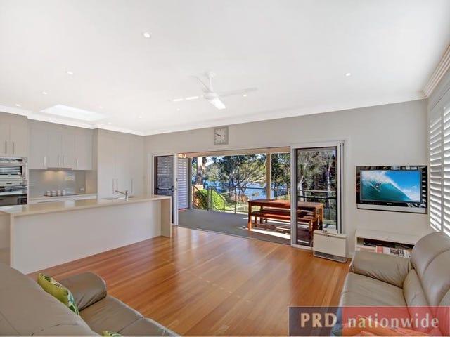 20 Freeman Ave, Oatley, NSW 2223