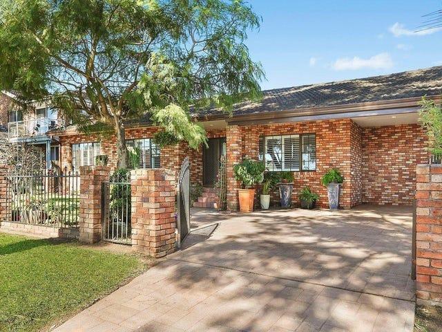 3 Woorak Crescent, Miranda, NSW 2228