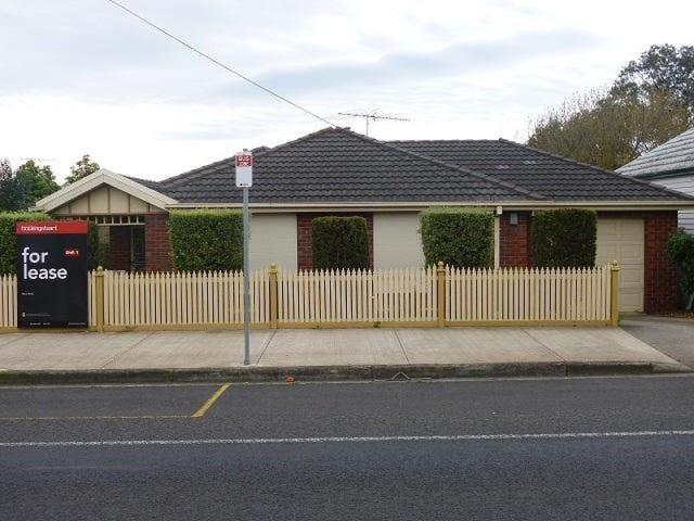 1/124 Aberdeen Street, Geelong West, Vic 3218