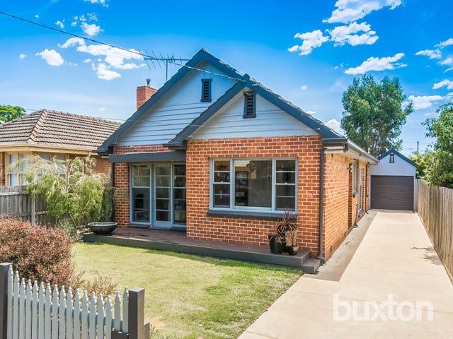 120 Gertrude Street, Geelong West, Vic 3218