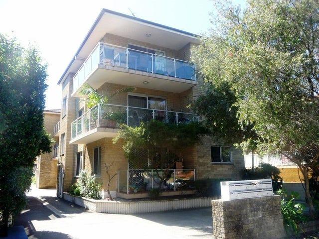 2/100 Oaks Ave, Dee Why, NSW 2099