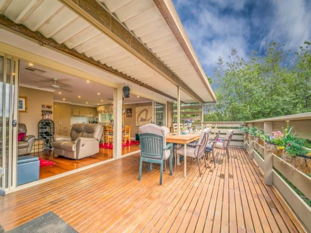 1 Hill Court, Doncaster, Vic 3108