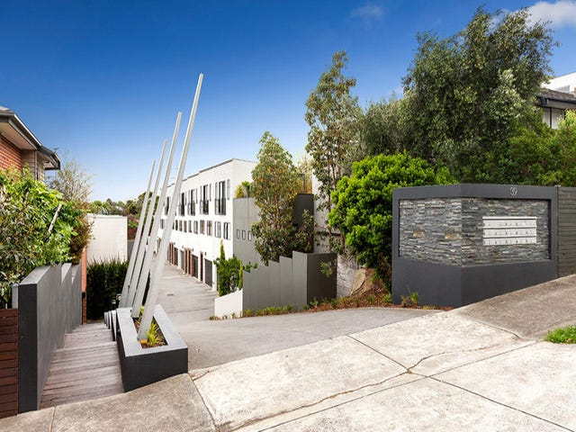 5/39 Mount Pleasant Road, Preston, Vic 3072