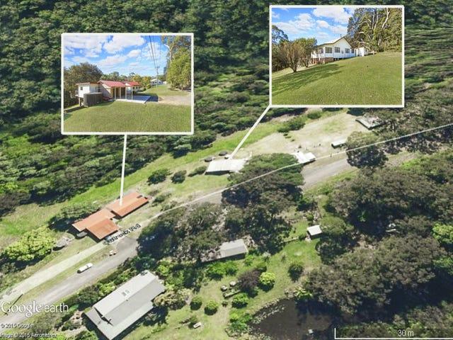 197 Cutrock Road, Ourimbah, NSW 2258