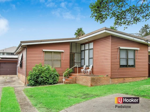 29 Rivenoak Avenue, Padstow, NSW 2211