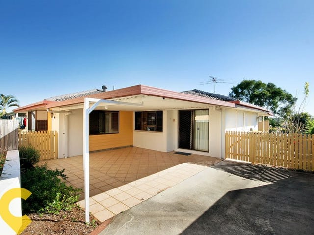 9/105 King Street, Caboolture, Qld 4510