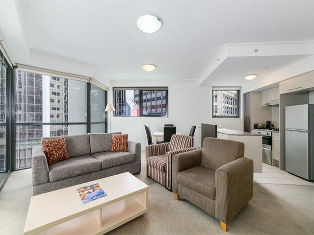 96/420 Queen Street, Brisbane City, Qld 4000