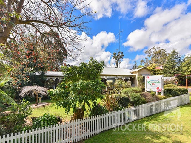 73 Bussell Highway, Margaret River, WA 6285