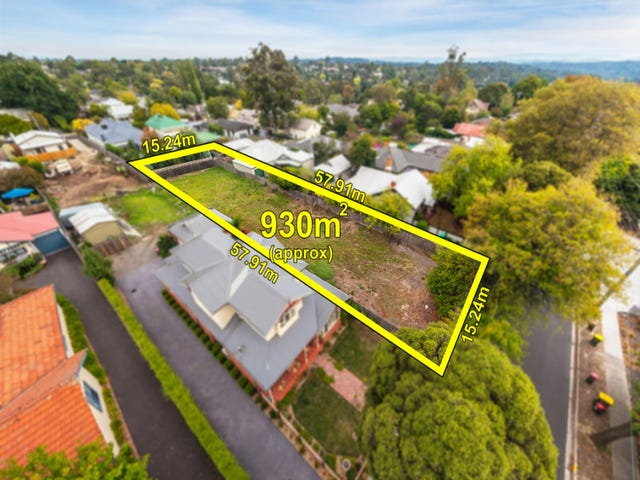 12 Cook Road, Mitcham, Vic 3132