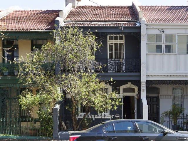 122 George Street, Redfern, NSW 2016