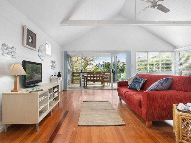 14 Piscator Avenue, Currarong, NSW 2540