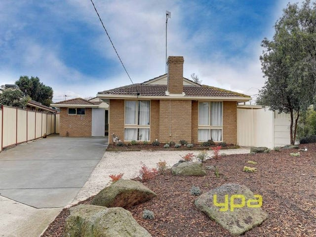 6 Stanley Court, Hoppers Crossing, Vic 3029