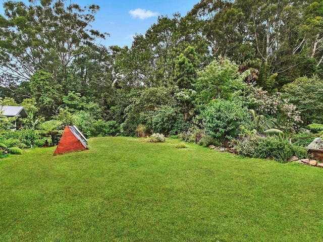 72 Asquith Street, Austinmer, NSW 2515