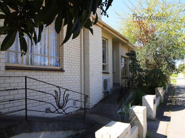 2/1 Lange Street, Wodonga, Vic 3690