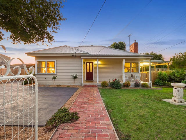 21 View Road, Bayswater, Vic 3153
