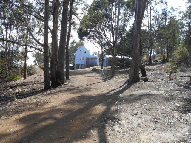 497 Rheban Road, Spring Beach, Tas 7190