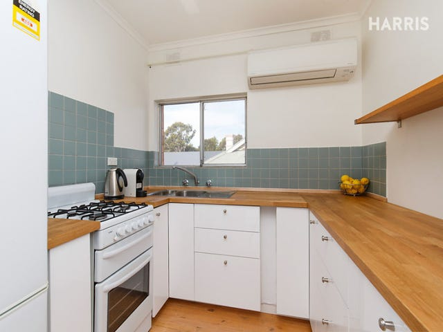 4/67 Balham Avenue, Kingswood, SA 5062