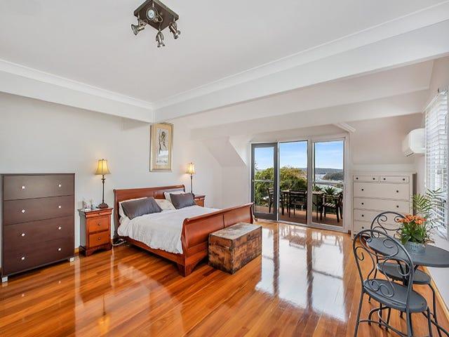 25 Redan Street, Mosman, NSW 2088