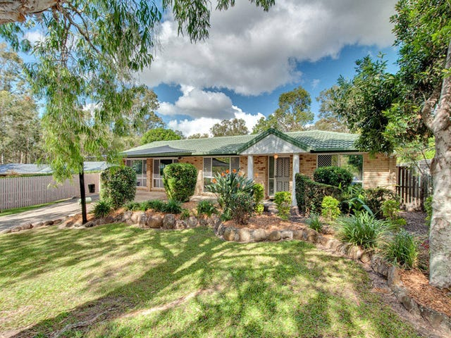 4 Martindale Place, Forest Lake, Qld 4078