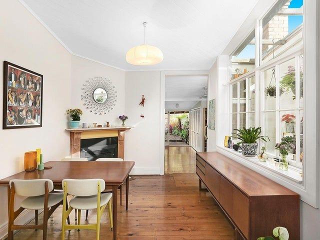 37 Ashmore Street, Erskineville, NSW 2043