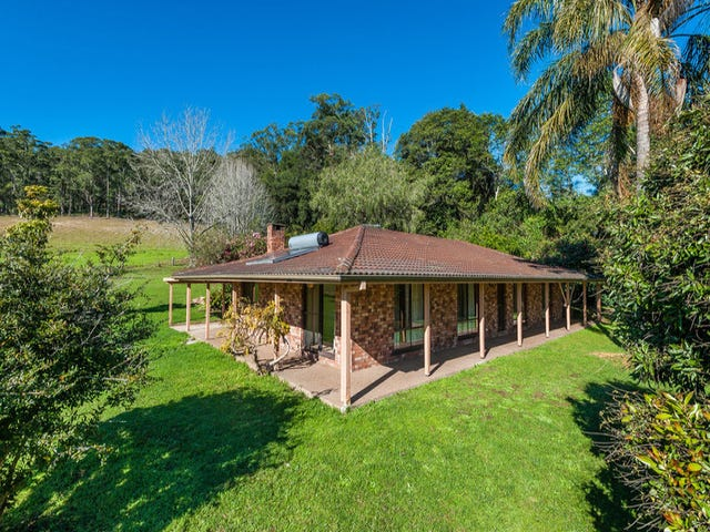 168 Pacific Highway, Ourimbah, NSW 2258