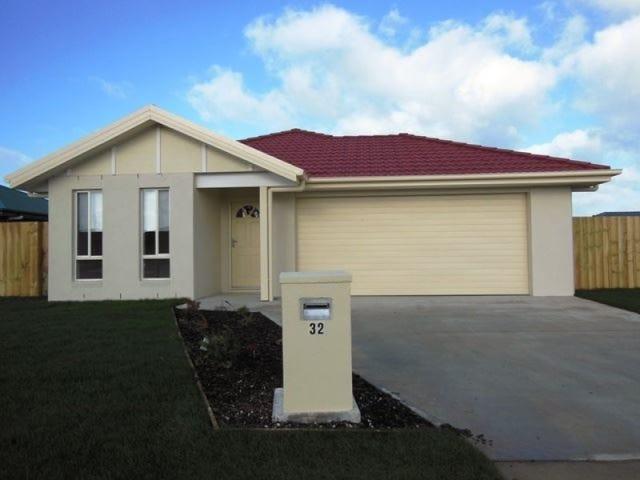 32 Tier Hill Drive, Smithton, Tas 7330