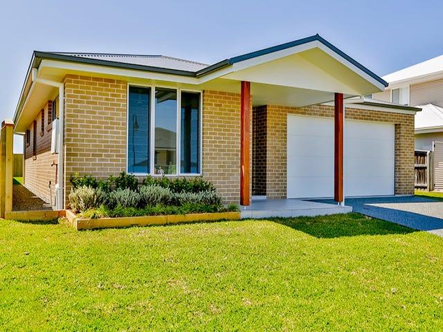 15  Rocklily Street, Harrington, NSW 2427