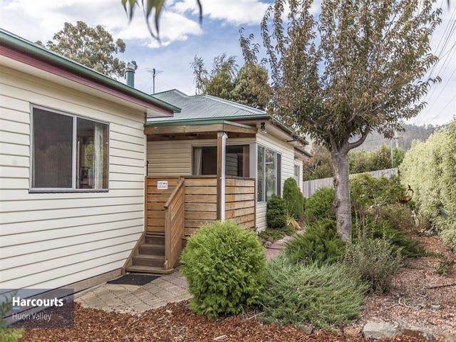 45 Knights Road, Huonville, Tas 7109
