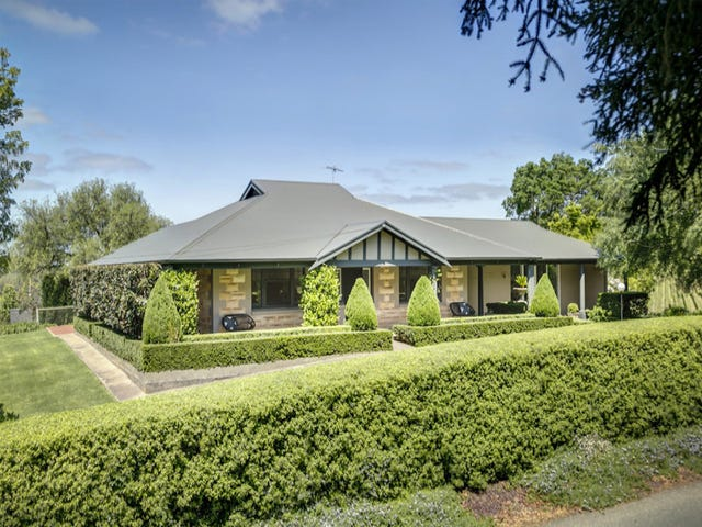 40 Woods Hill Road, Summertown, SA 5141