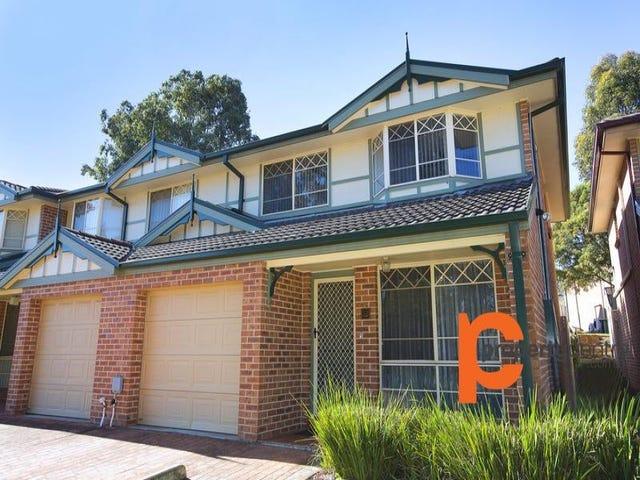 14/132 Coreen Ave, Penrith, NSW 2750