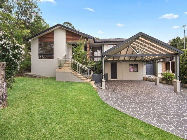 10 Tallowwood Close, Alfords Point, NSW 2234