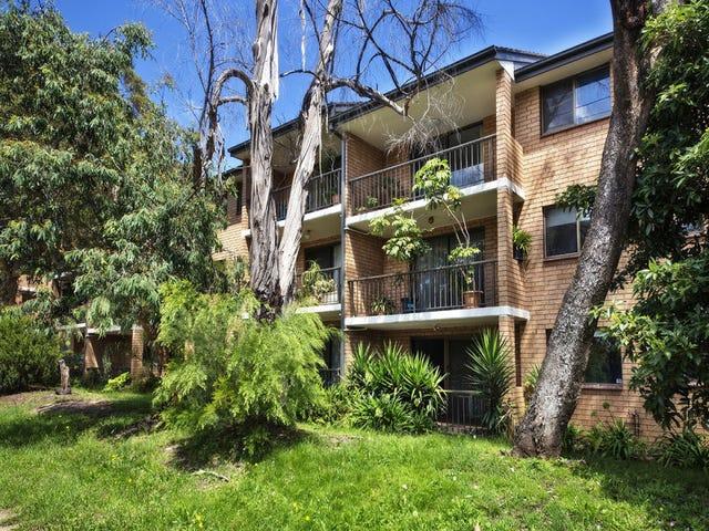 43/131-139 Oak Road, Kirrawee, NSW 2232
