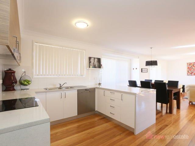 3 Warrawee Street, Sapphire Beach, NSW 2450