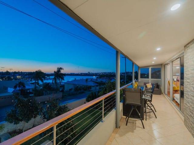 68a Preston Point Road, East Fremantle, WA 6158
