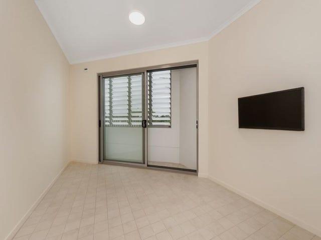 6/11-13 Gleeson Avenue, Sydenham, NSW 2044