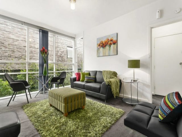 8/34 Cromwell Road, South Yarra, Vic 3141