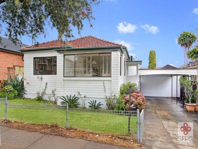 125 Park Road, Auburn, NSW 2144